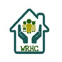 WRHC Logo